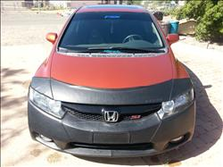 honda_civic_69