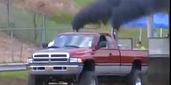 Smokenram's 1998 Dodge Ram-2500-Quad-Cab