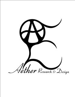 Aether R and D