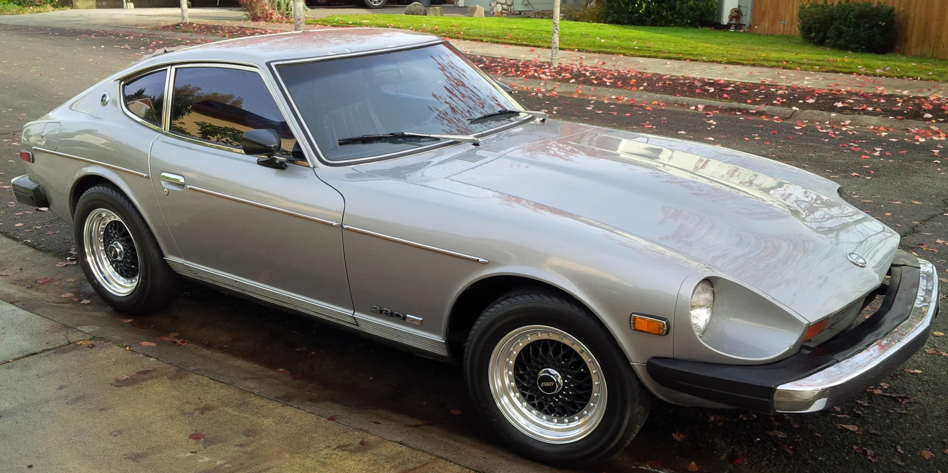 1976 Datsun 280z Wiring Diagram Manual Of 1977 77 Another Blog About U2022 Rh Ok2 Infoservice Ru