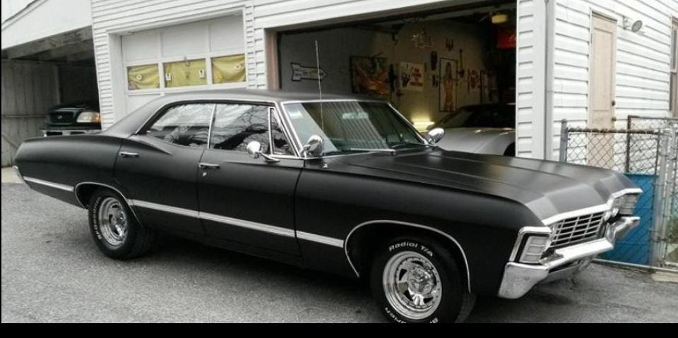 67 chevy impala for sale sports sedan autos post. Black Bedroom Furniture Sets. Home Design Ideas