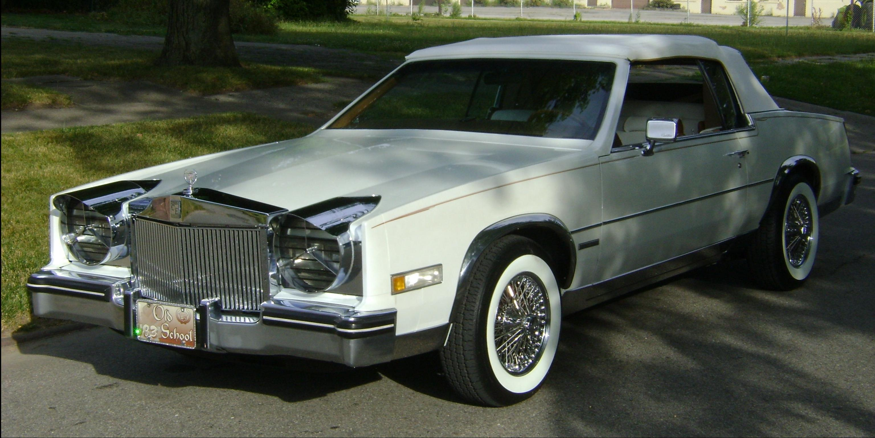 1990 Cadillac Seville also Watch moreover 2016 Cadillac Deville furthermore Cadillac Eldorado besides Watch. on cadillac deville on swangas