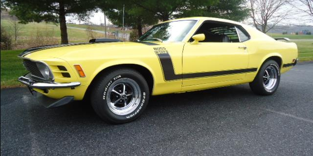 2003redmach1 1970 ford mustangboss 302 specs photos modification info at cardomain. Black Bedroom Furniture Sets. Home Design Ideas