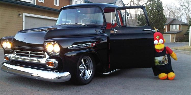 forplay24 1959 Chevrolet Apache