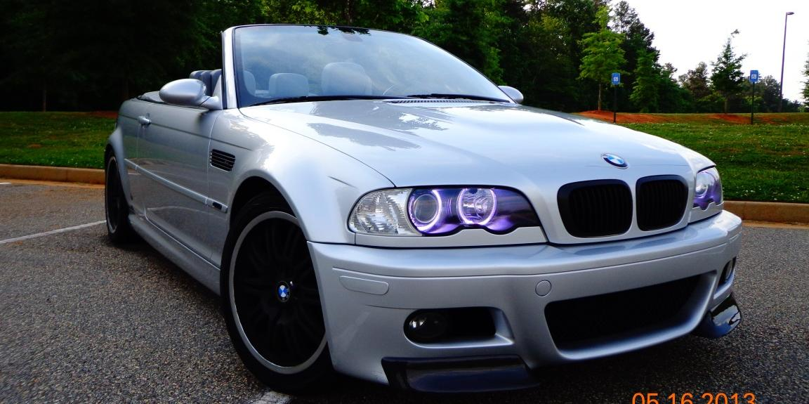 bmw m3 2004 custom. evilmonkitar 2002 bmw m3 bmw 2004 custom