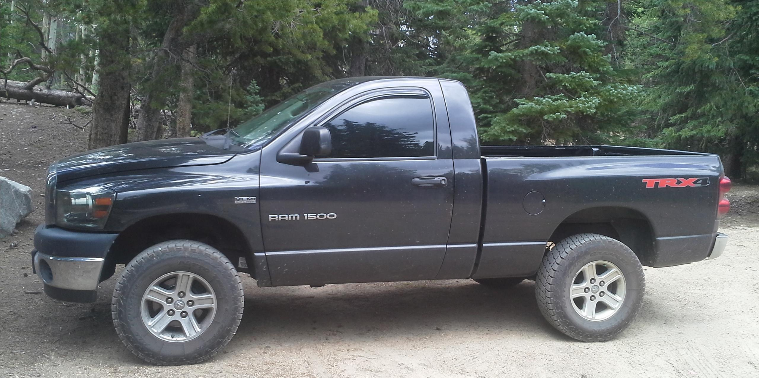 Dodge Dually Bed For Sale Craigslist >> Dodge Ram Linex Bed.html | Autos Post
