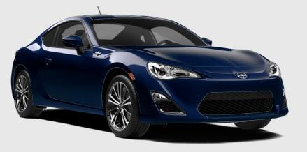 betsy raina 2015 scion fr s specs photos modification. Black Bedroom Furniture Sets. Home Design Ideas