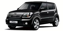 safelockstorage2 2014 Kia Soul