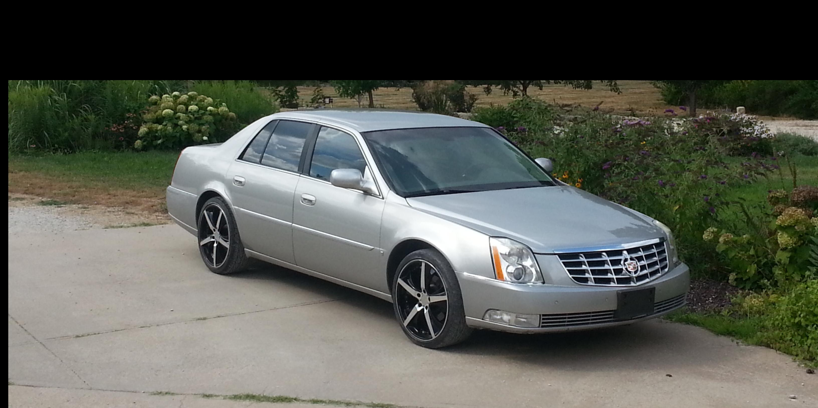 and dts pics pictures database specs information auto com cadillac