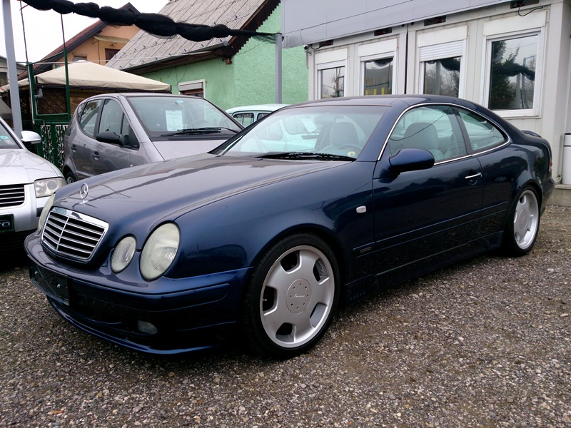 1999 mercedes benz clk class clk320 coupe 2d view all for 1999 mercedes benz clk class coupe