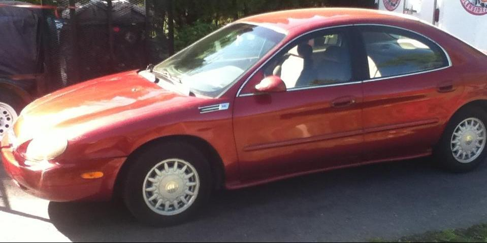 Ewack4 1996 Mercury Sable