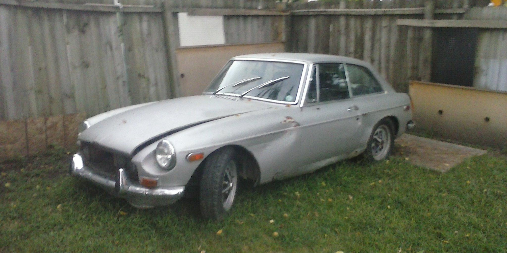 allans_monster_garage 1973 MG MGB