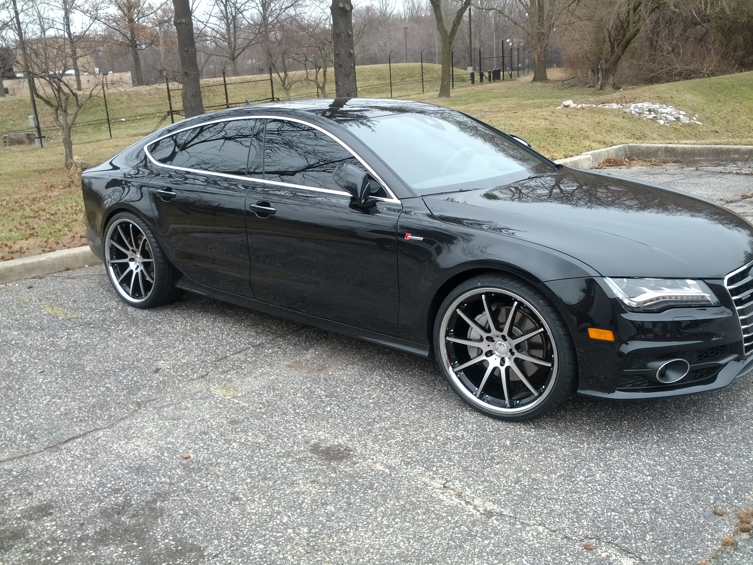 vehicles tronic sale calgary technik for forum img audi quattro cad s