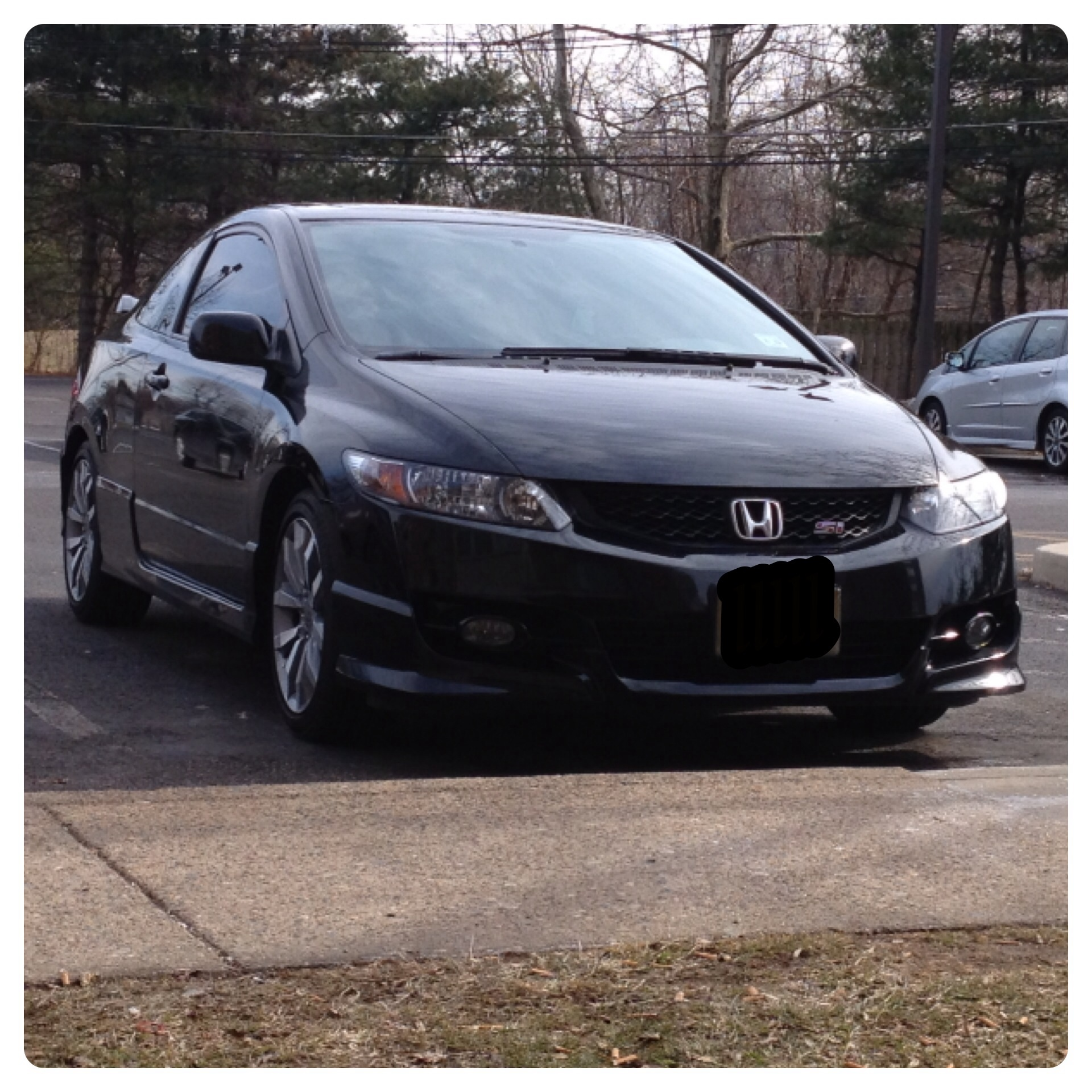 08newguy08 2010 Honda Civic