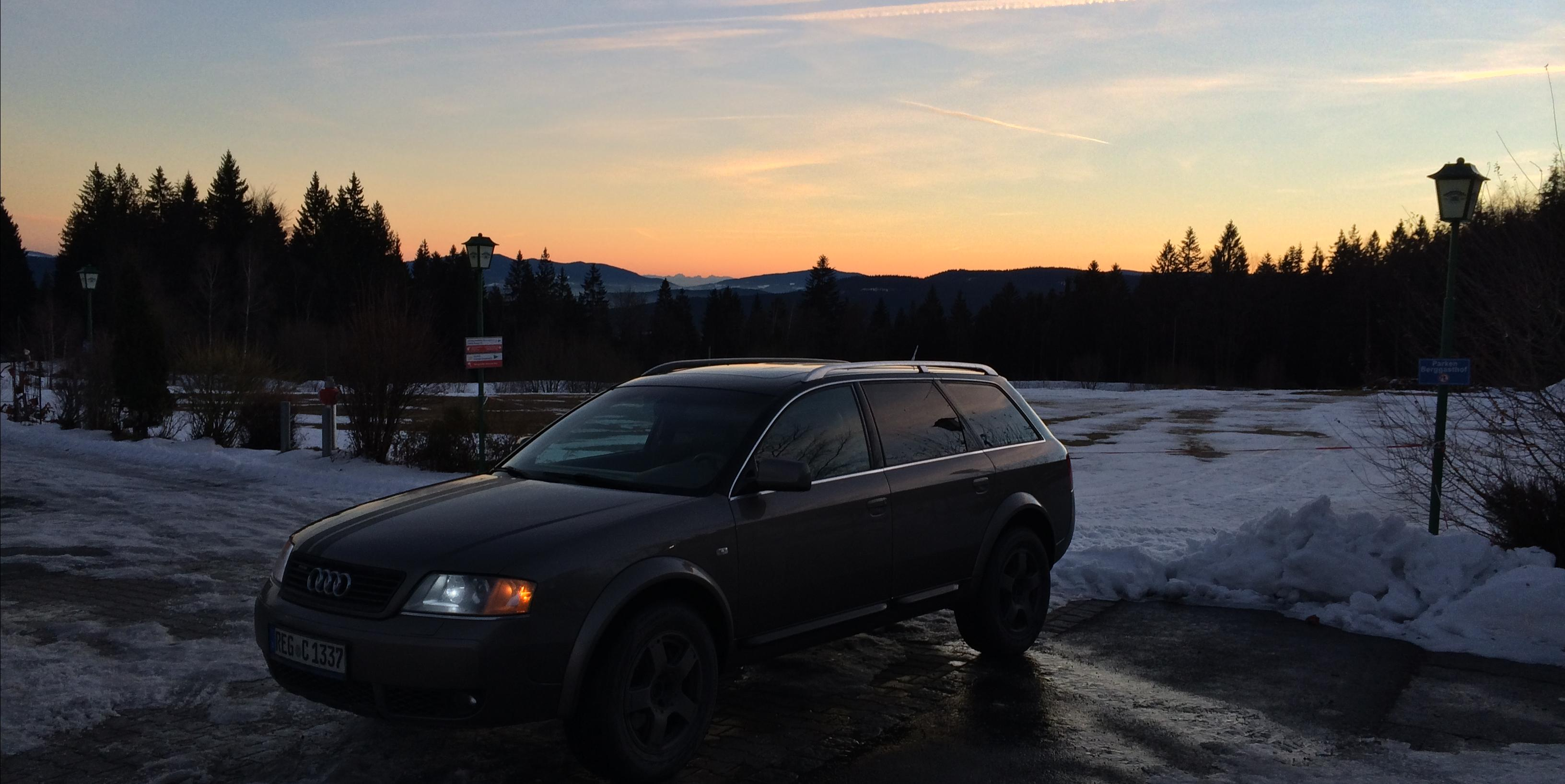 maxresdefault muffler youtube rear audi delete sound exhaust watch allroad