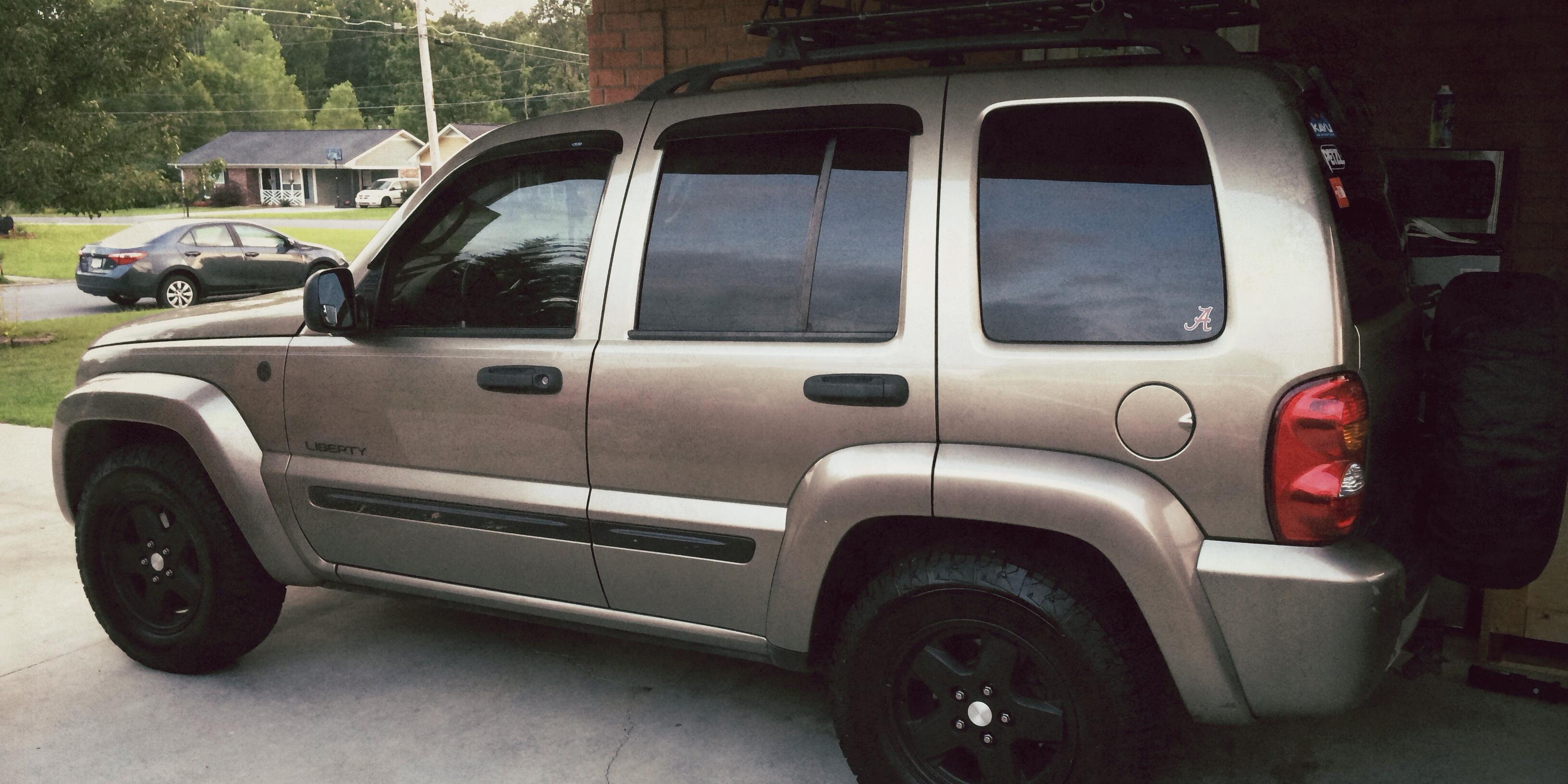 Nighttrain3 2004 Jeep Liberty