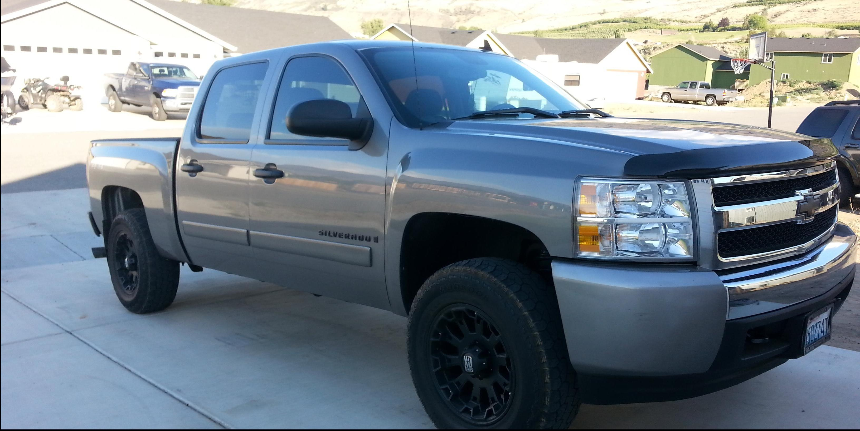 2015 chevrolet silverado 1500 crew cab lt view all 2015 chevrolet silverado 1500 crew cab lt. Black Bedroom Furniture Sets. Home Design Ideas