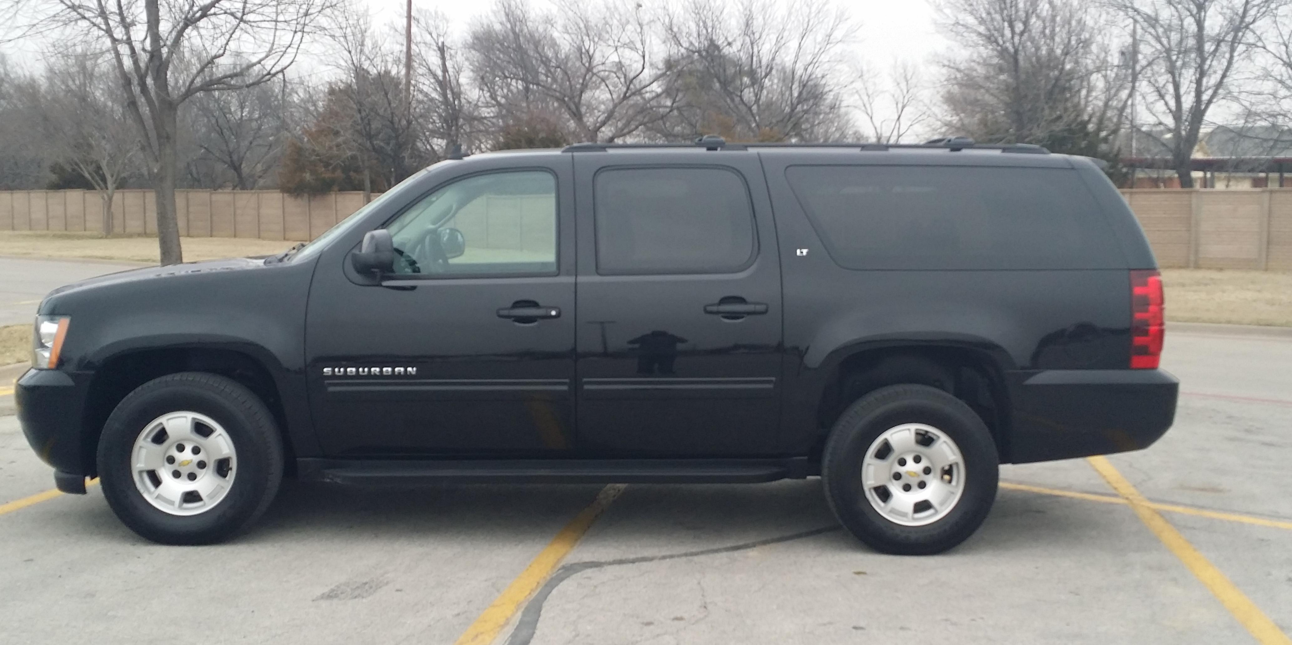 hakimin 2010 chevrolet suburban 1500 specs photos modification info at cardomain. Black Bedroom Furniture Sets. Home Design Ideas
