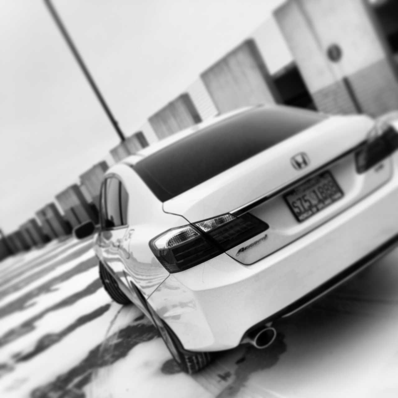 rsneineh1 2014 Honda Accord