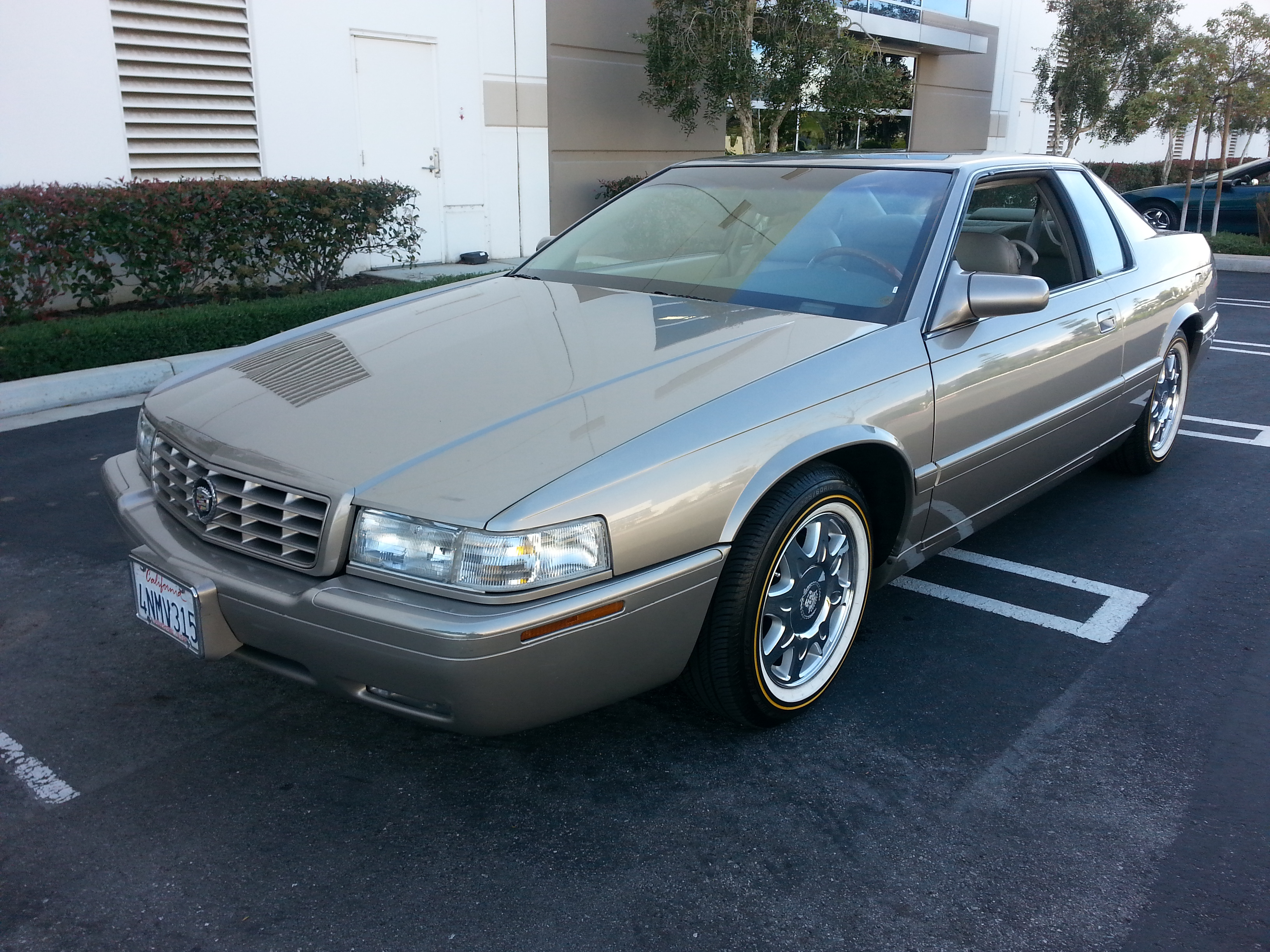 1999 Sts Cadillac For Sale. 2002 Cadillac Seville ...