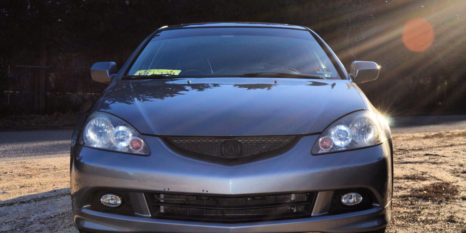 jdillonaire 2006 acura rsxtype s hatchback coupe 2d specs. Black Bedroom Furniture Sets. Home Design Ideas