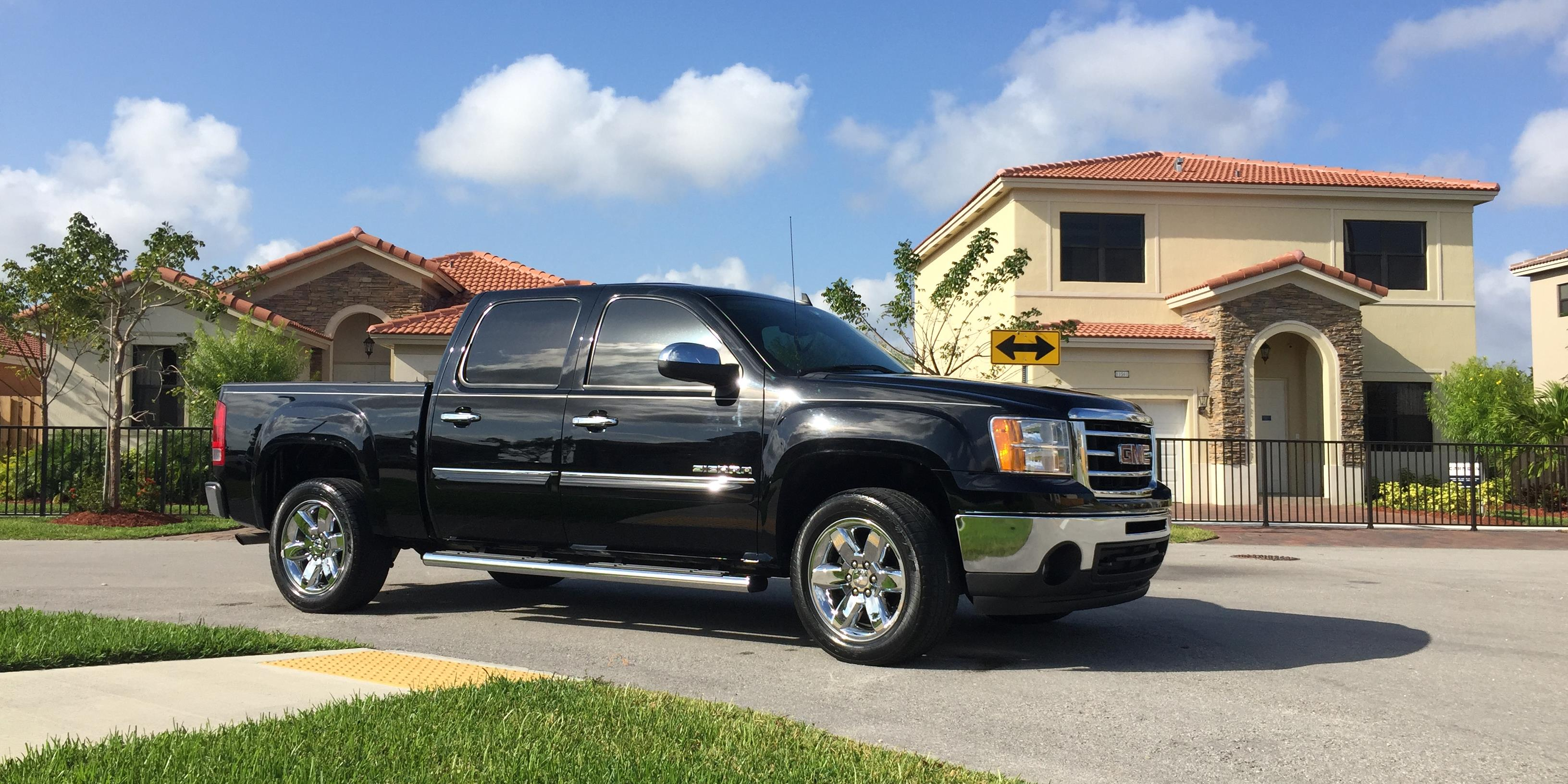 pre inventory sierra owned in used cab denali gmc ceresco awd crew