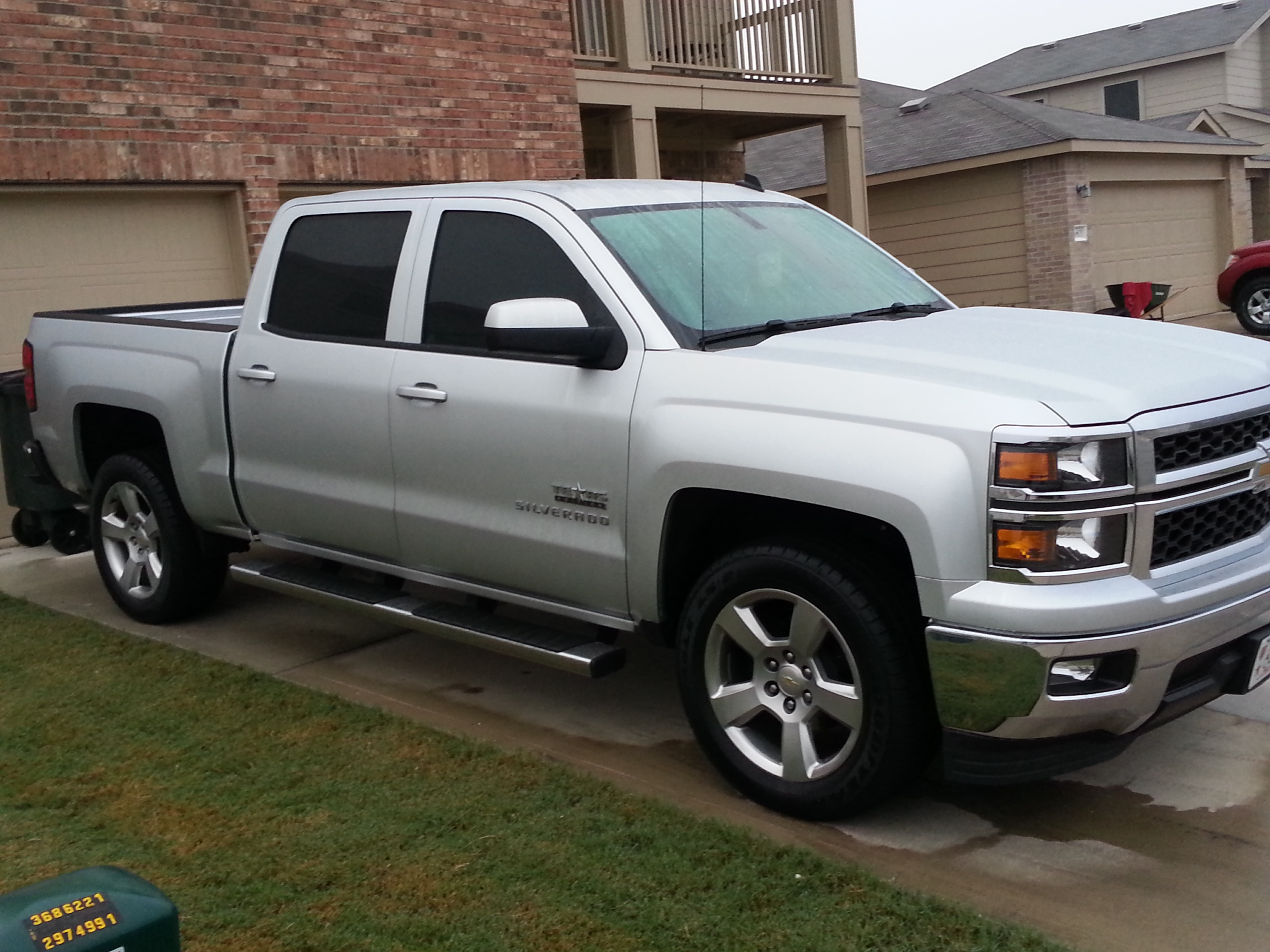 2014 chevrolet silverado 1500 crew cab lt view all 2014 chevrolet silverado 1500 crew cab lt. Black Bedroom Furniture Sets. Home Design Ideas