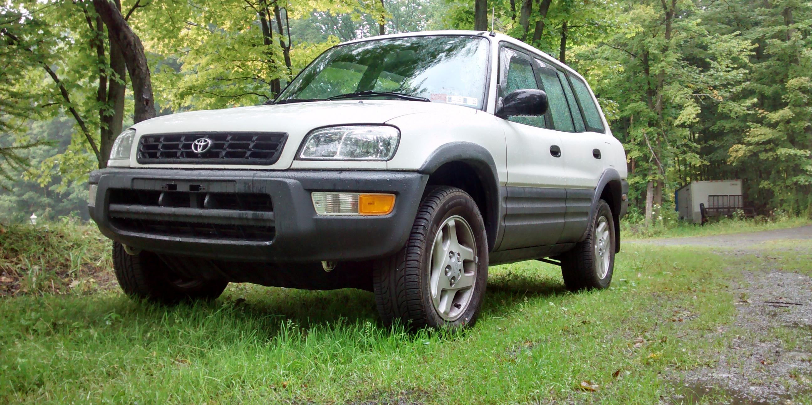 jamal77 1998 toyota rav4 specs photos modification info at cardomain. Black Bedroom Furniture Sets. Home Design Ideas