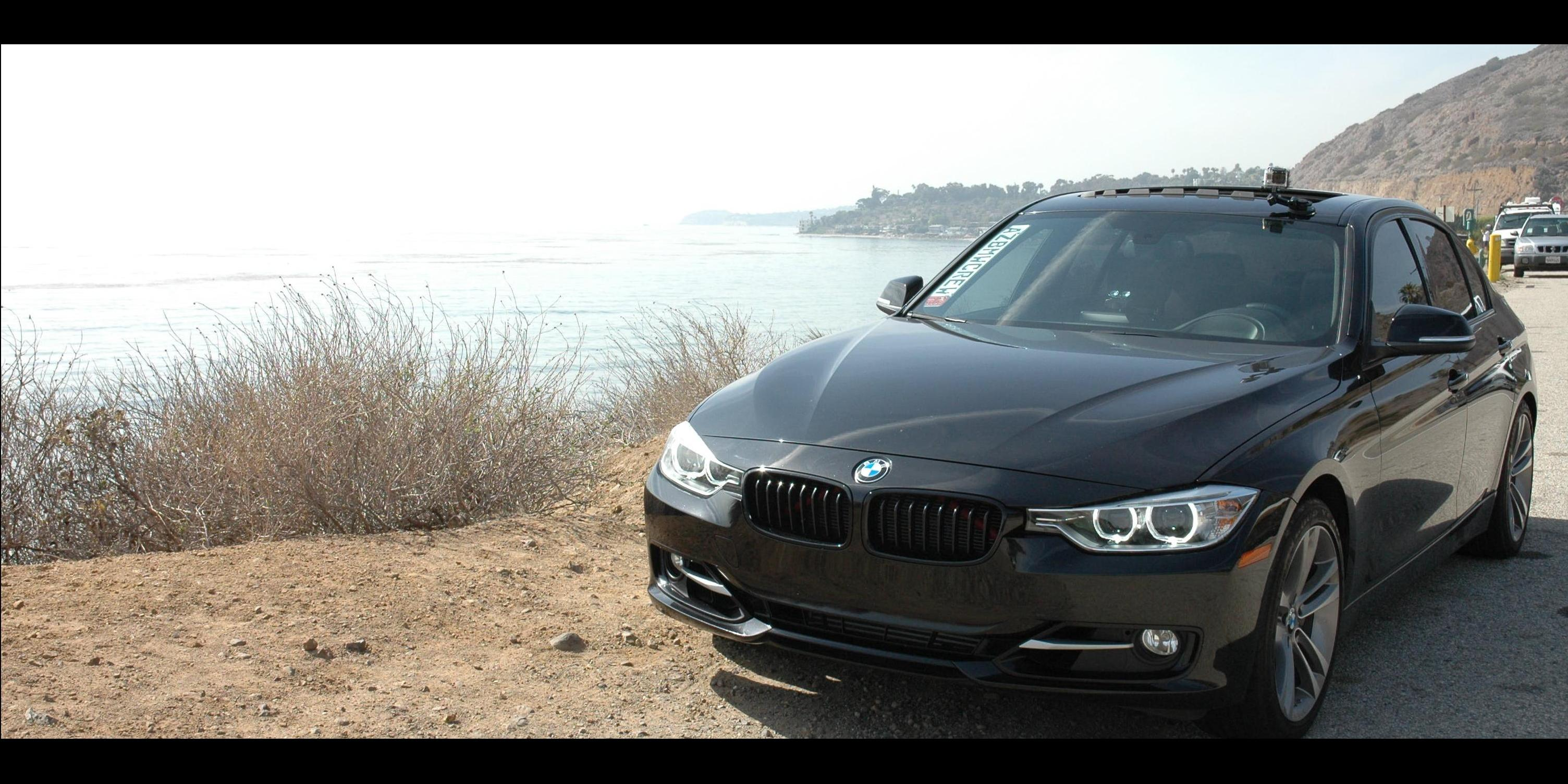 nismor34us 2012 BMW 3-Series