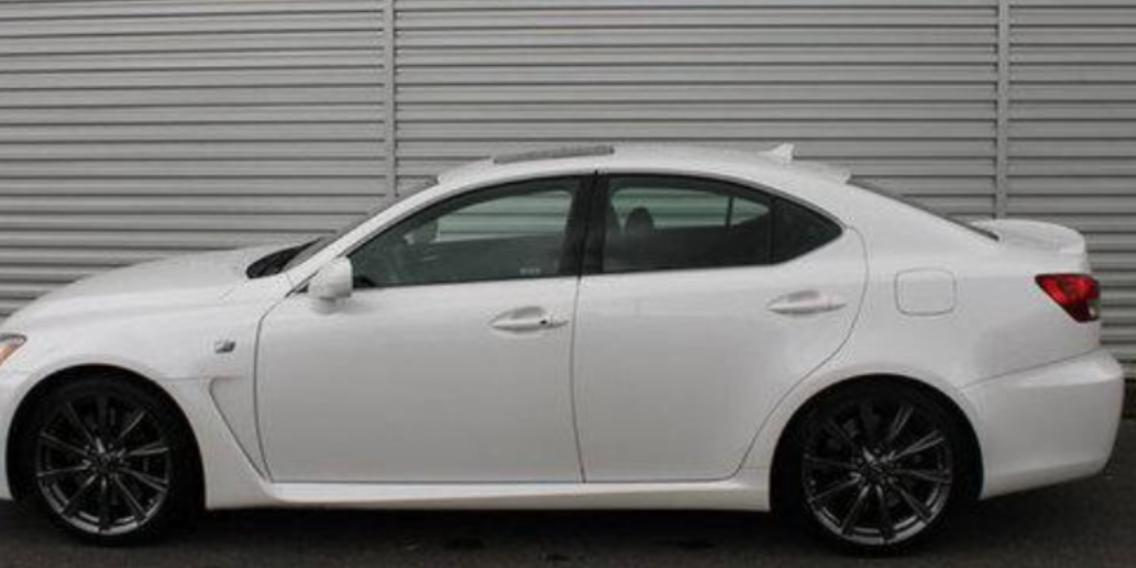 neveragain321 2008 lexus is fsport sedan 4d specs photos. Black Bedroom Furniture Sets. Home Design Ideas