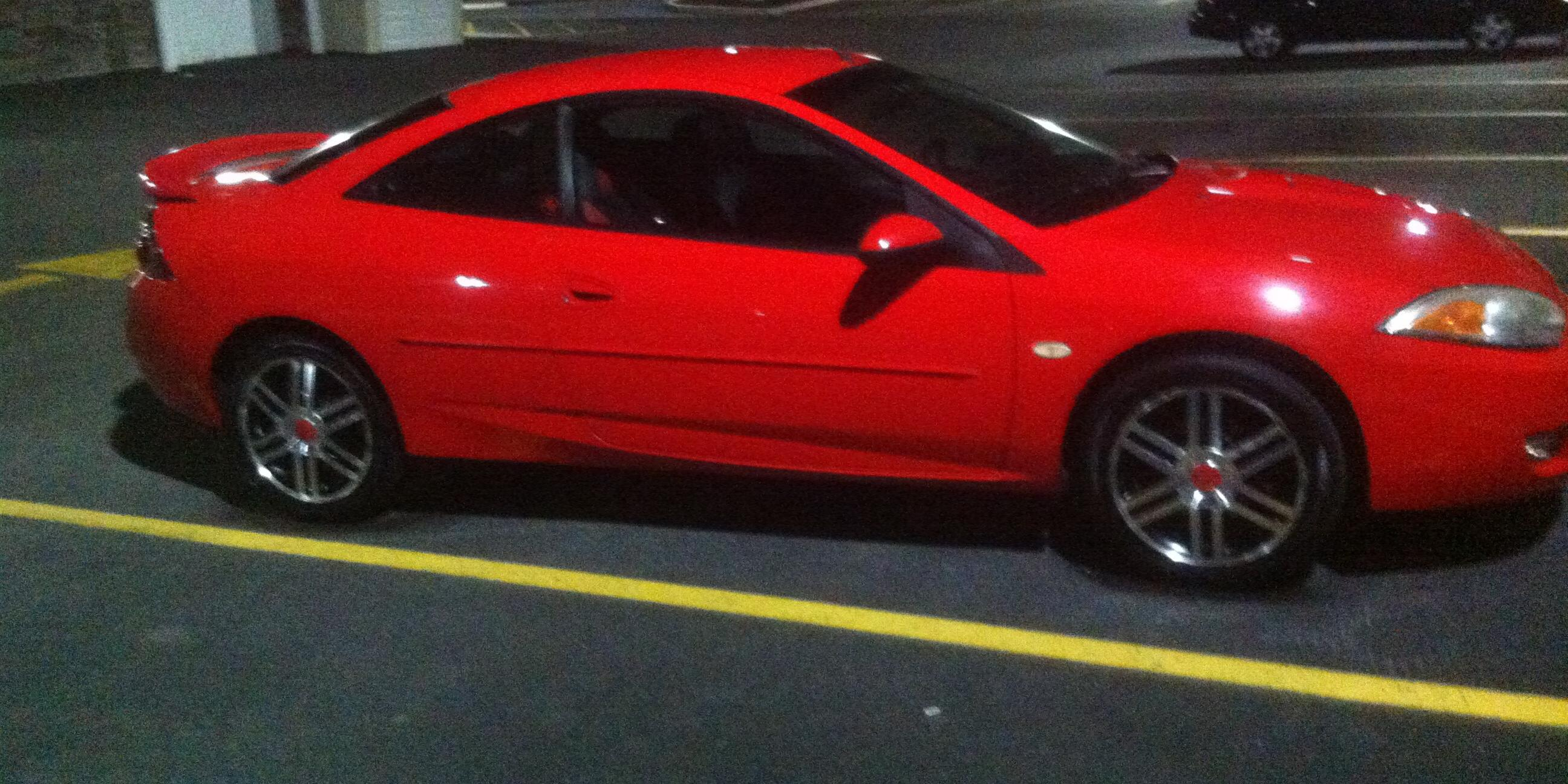 deewa 1999 Mercury Cougar Specs Photos Modification Info at