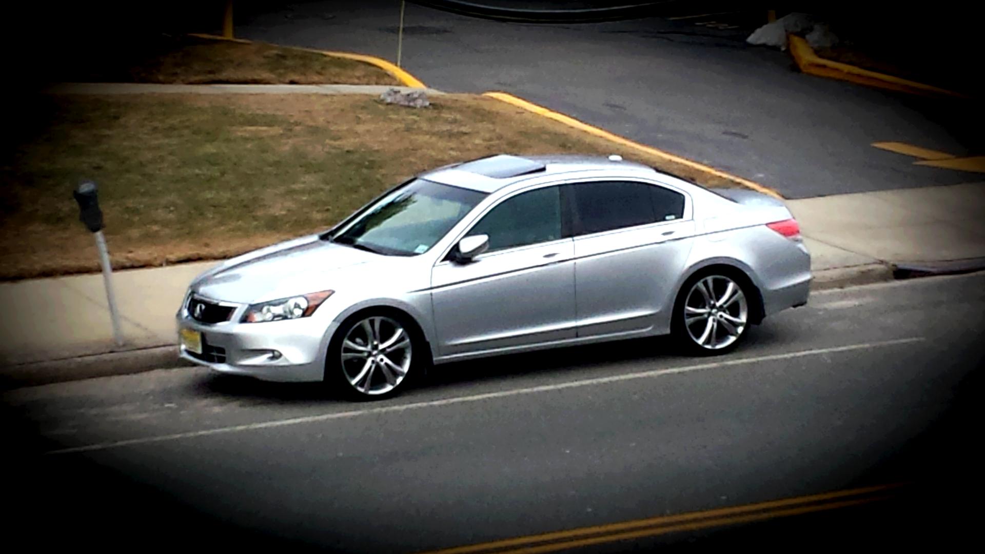 abelcollado26 2010 Honda Accord