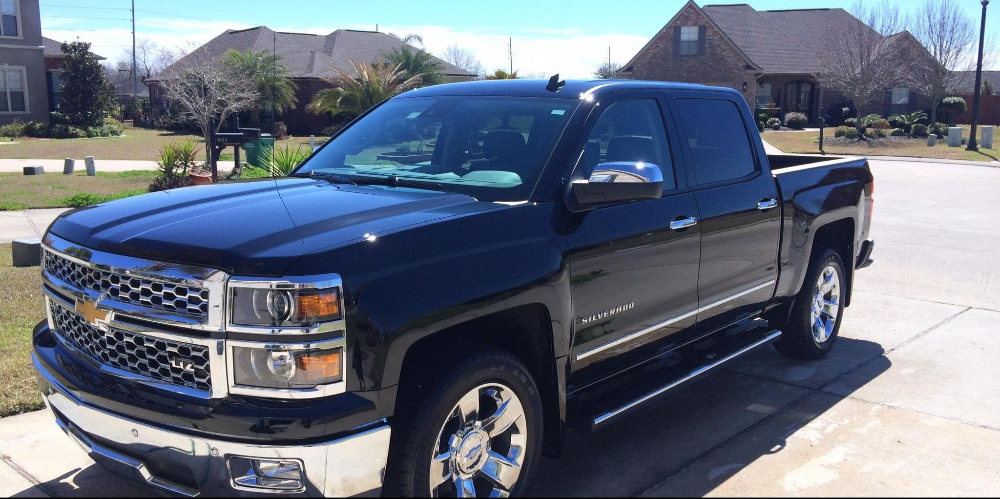 2014 chevrolet silverado 1500 crew cab ltz view all 2014 chevrolet silverado 1500 crew cab ltz. Black Bedroom Furniture Sets. Home Design Ideas