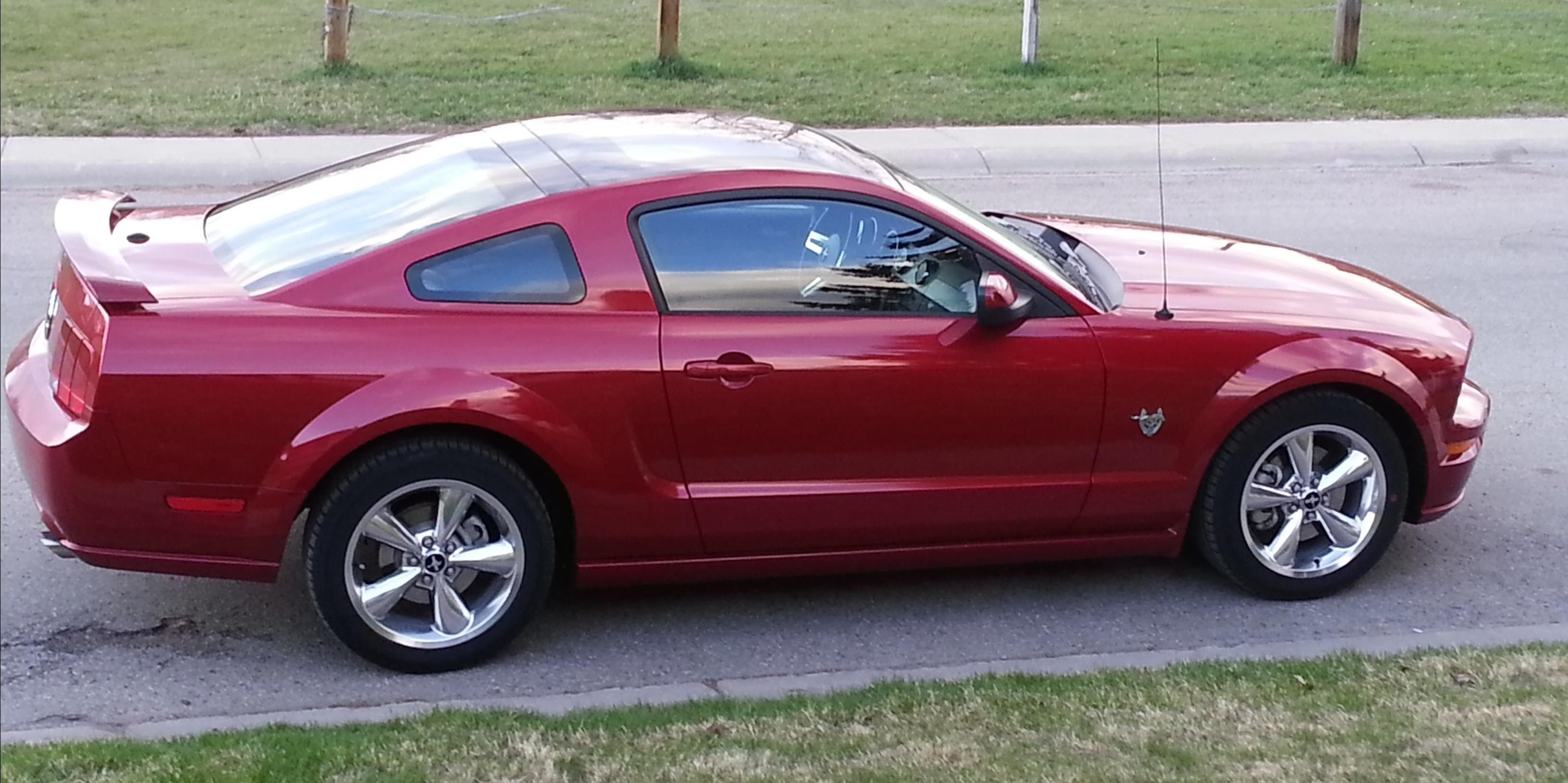 search results 2014 mustang gt 0 to 60 autos weblog. Black Bedroom Furniture Sets. Home Design Ideas