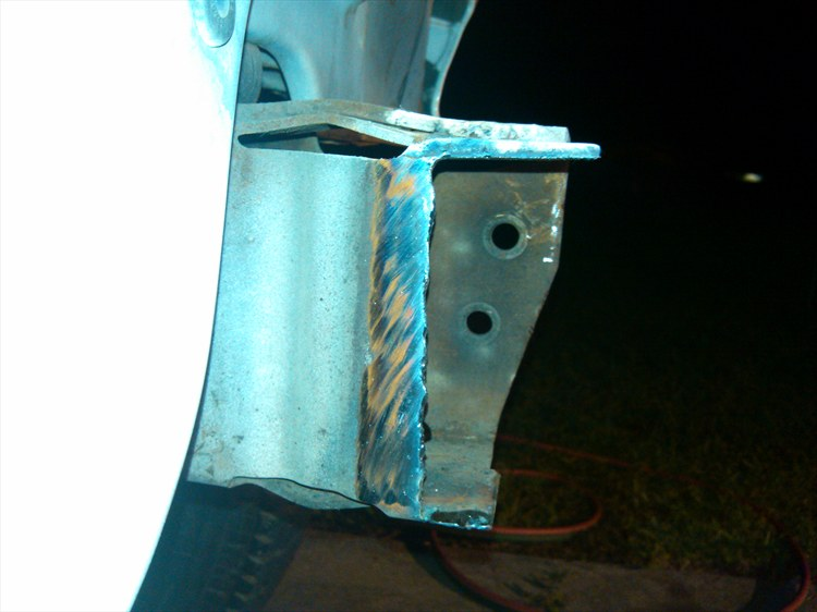 Another texas_onehit 1985 Ford Econoline E350 Super Duty Passenger post... - 15950073