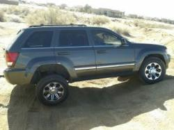 kp_williams 2006 Jeep Grand Cherokee