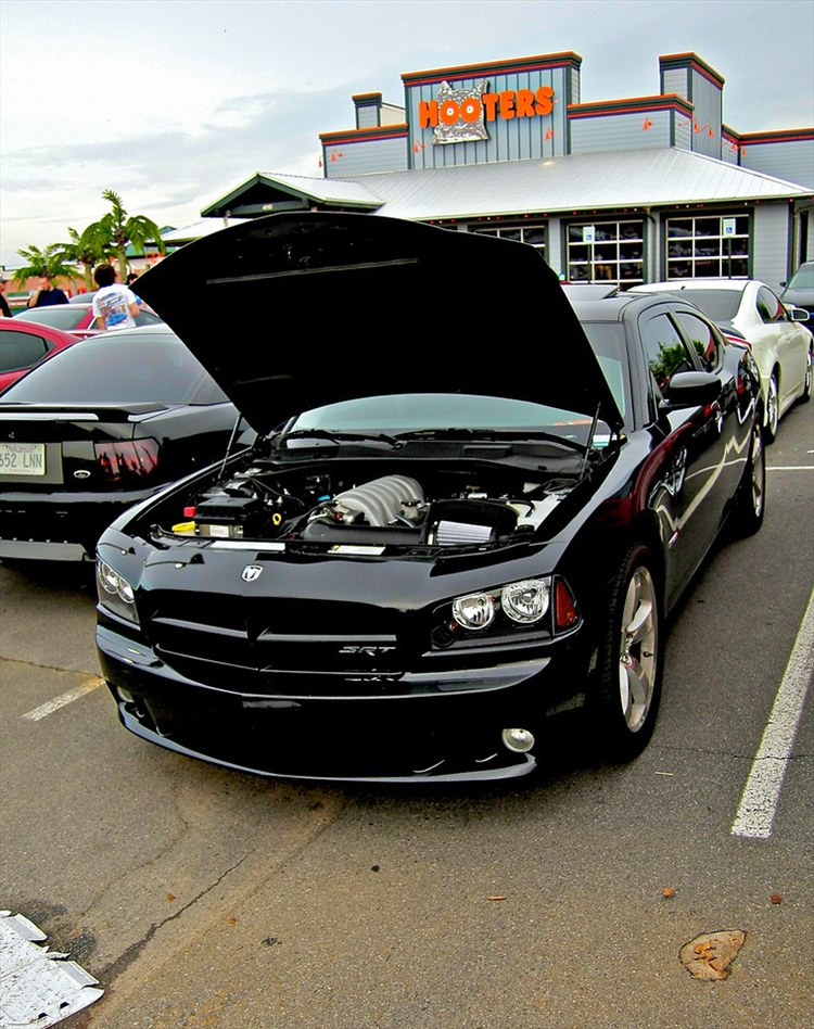 Another kwaziekellerII 2007 Dodge Charger post... - 15451020