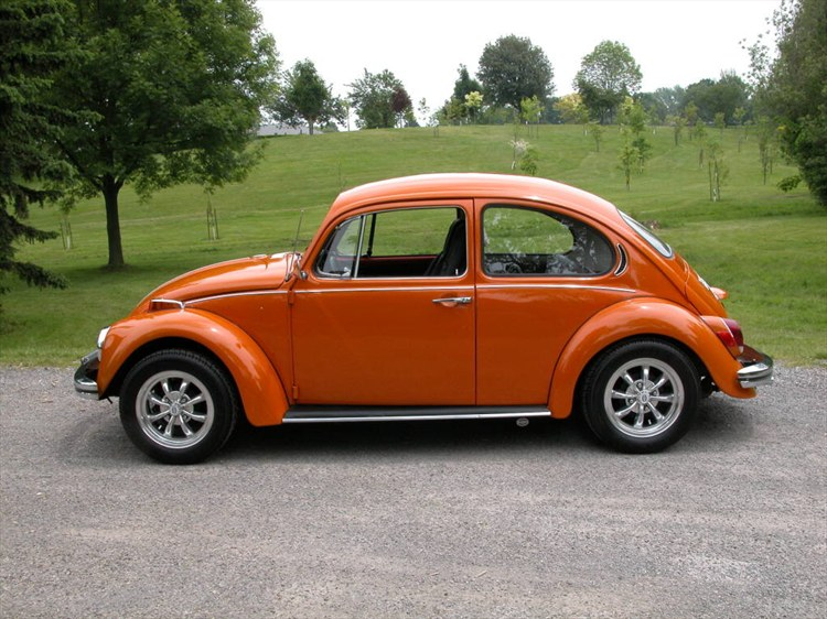 1973 volkswagen beetle engine  1973  free engine image for