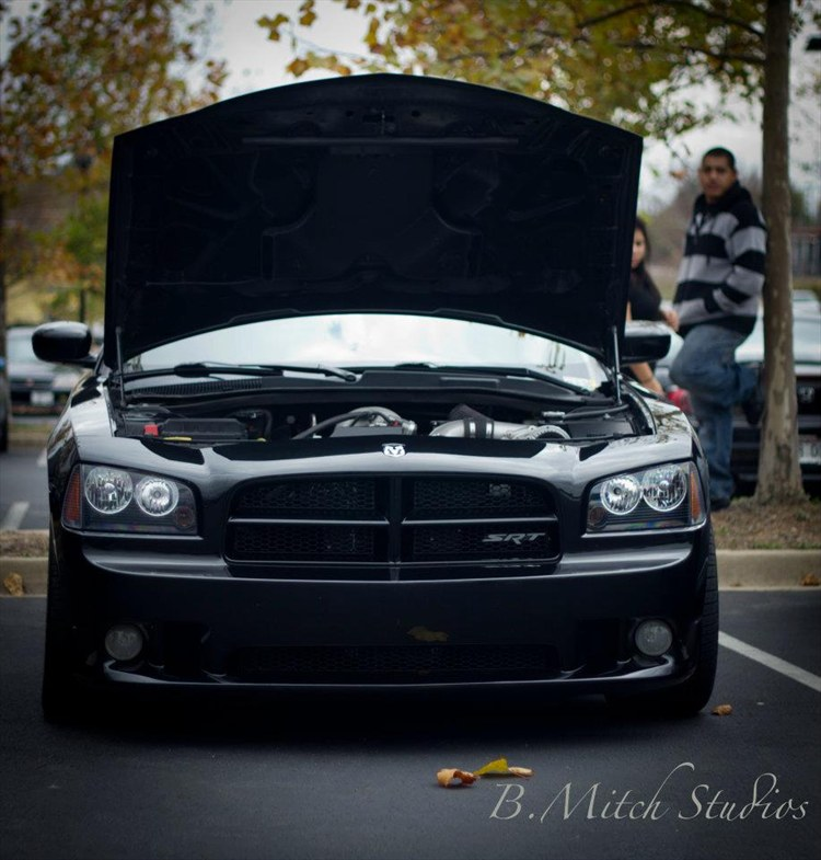 Another kwaziekellerII 2007 Dodge Charger post... - 15451012