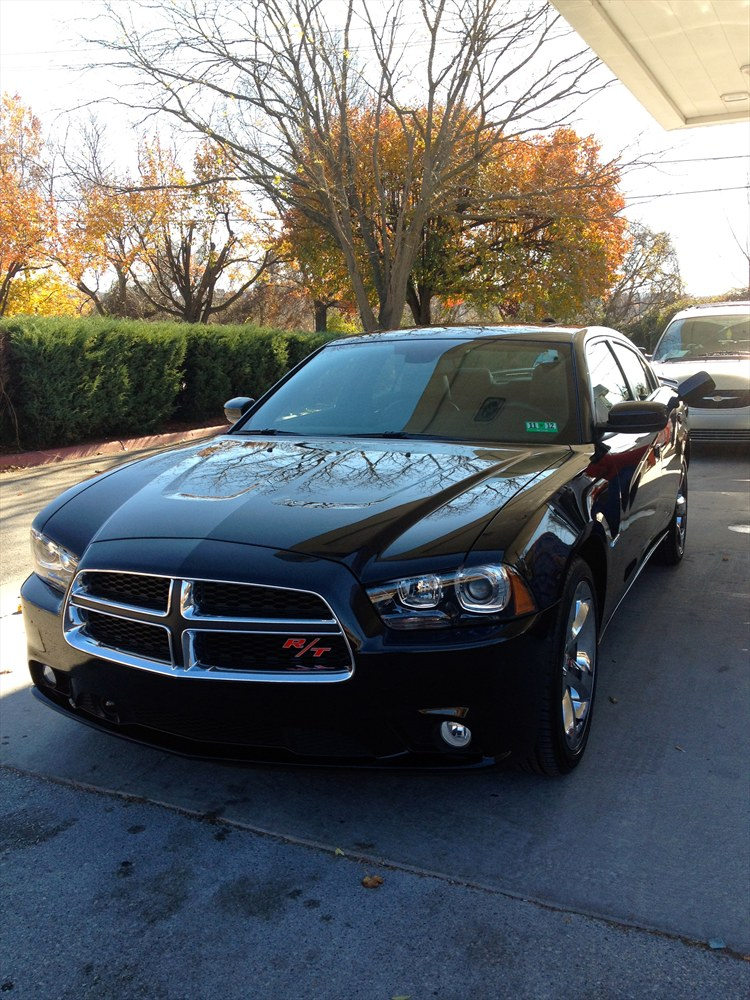 Ibeast 2011 Dodge Charger Specs Photos Modification Info