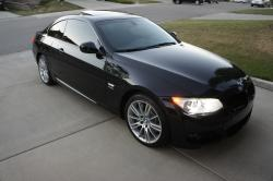 Samjai187s 2011 BMW 3 Series