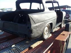 anglebox76 1961 Ford Anglia