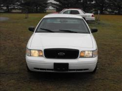 p71love 2003 Ford Crown Victoria