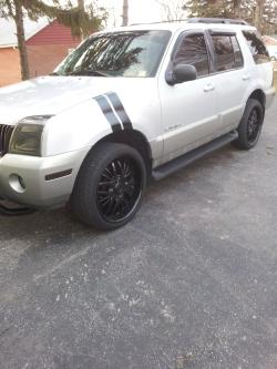 droid1101 2002 Mercury Mountaineer