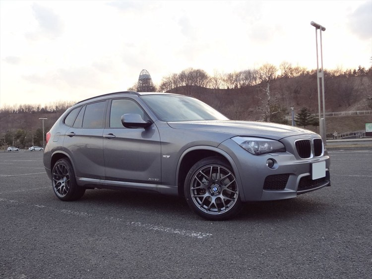 tbss07 2011 bmw x1 specs photos modification info at. Black Bedroom Furniture Sets. Home Design Ideas