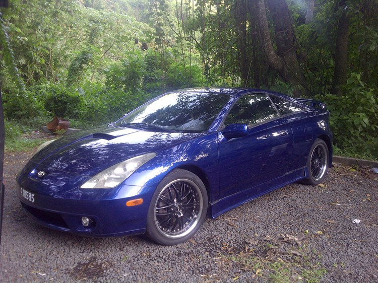 sanique 2003 toyota celicagt hatchback coupe 2d specs. Black Bedroom Furniture Sets. Home Design Ideas