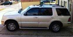 borikua323 2005 Mercury Mountaineer