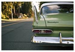 jproitalia 1959 Chrysler Windsor