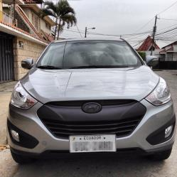 Research 2012                   HYUNDAI Tucson pictures, prices and reviews