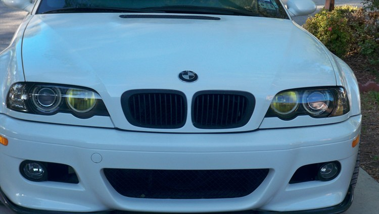 Another bigb104 2003 BMW M3 post... - 15955013